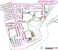 Duco designs ltd commercial interior design services for Interior design space planning questionnaire